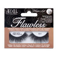 ARDELL - Flawless - TAPERED LUXE LASHES  - 801 - 801