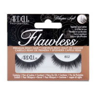 ARDELL - Flawless - TAPERED LUXE LASHES  - 802 - 802