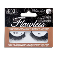 ARDELL - Flawless - TAPERED LUXE LASHES  - 803 - 803