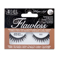 ARDELL - Flawless - TAPERED LUXE LASHES  - 805 - 805