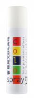 KRYOLAN - Color Spray - Kolorowy lakier do włosów - 150ml - ART. 2250