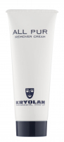 KRYOLAN - ALL PUR - Remover Cream - ART products. 2048