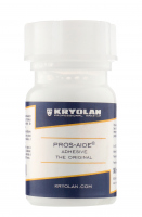 KRYOLAN - PROS-AIDE - THE ORIGINAL ADHESIVE - Klej do efektów specjalnych - 50 ml - ART. 6122