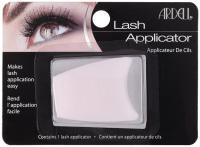 ARDELL - Lash Applicator - Aplikator do sztucznych rzęs
