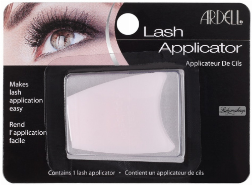 ARDELL - Lash Applicator