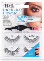 ARDELL - Deluxe Pack - 105 - 105