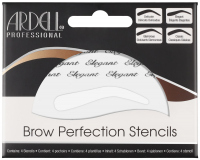 ARDELL - Brow Perfection Stencils