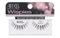 ARDELL - Natural - Eyelashes - 603 - 603