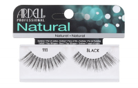 ARDELL - Fashion Lashes - 111 - 111