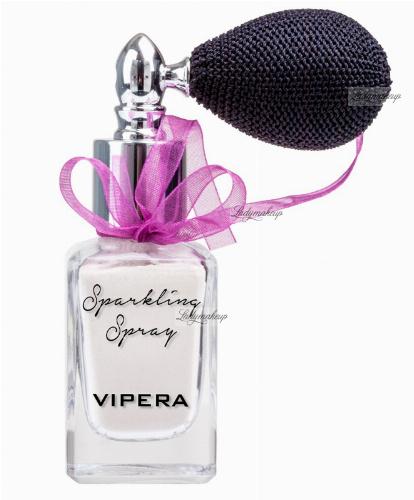 VIPERA - Sparkling Spray - Puder Zapachowy