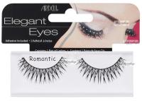 ARDELL - Elegant Eyes - Rzęsy na pasku