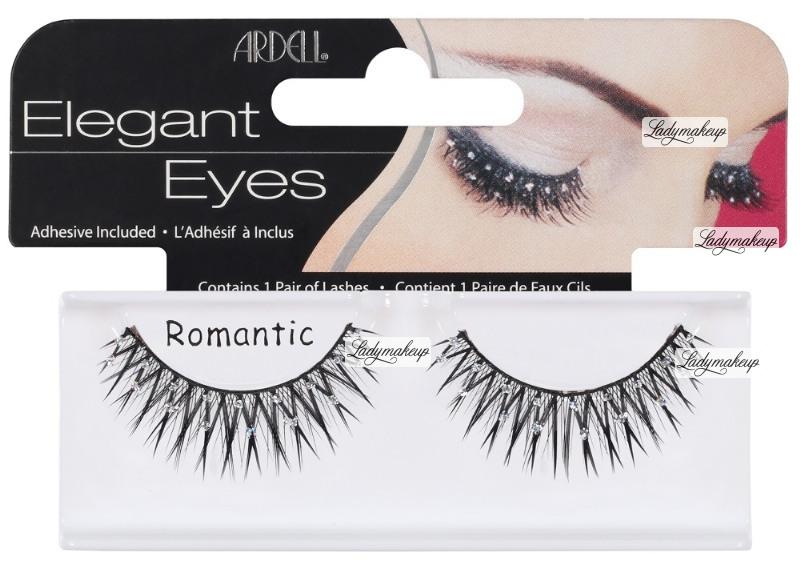a5ee3901e52 ARDELL - Elegant Eyes - Shop 16.00 zł