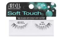 ARDELL - Soft Touch - Rzęsy na pasku - 150 - 150