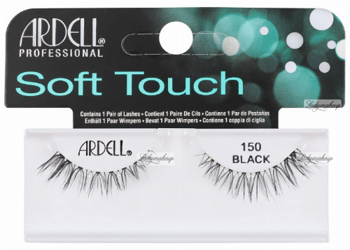 ARDELL - Soft Touch