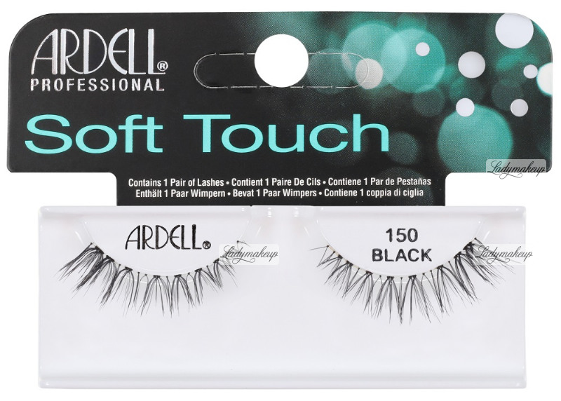 2614816ecab ARDELL - Soft Touch - Shop 16.99 zł