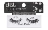 ARDELL - STUDIO EFFECTS - Eyelashes - DEMI WISPIES - DEMI WISPIES