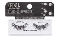 ARDELL - STUDIO EFFECTS - Eyelashes - WISPIES - WISPIES