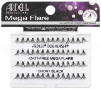 ARDELL - Mega Flare - Bold cluster lashes