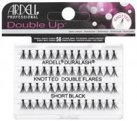 ARDELL - Double Up - Rzęsy w kępkach o zwiększonej objętości