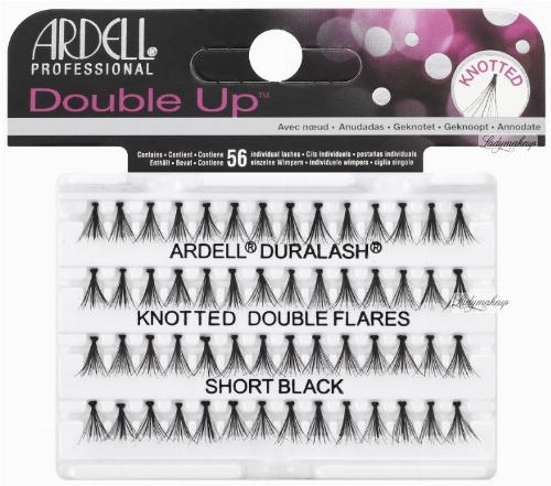 ARDELL - Double Up -  Increased Volume Eyelashes