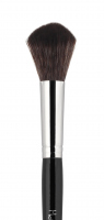 Maestro - Brush for Contouring / Blush - Series 155