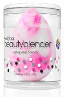 Beautyblender - SWIRL - Gąbka do aplikacji kosmetyków - EDYCJA LIMITOWANA