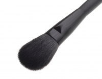 PAESE - BLUSH BRUSH - Pedzel do różu - 04