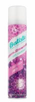Batiste - Dry Shampoo - JUICY & ADDICTIVE PARTY - Suchy szampon do włosów - 200 ml