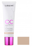 LUMENE - CC Color Correcting Cream - CC Cream