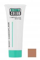 KRYOLAN - Dermacolor - Body Camouflage - 71121 - D 50 - D 50