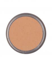 KRYOLAN - Ultra Foundation - Podkład w kremie dobrze kryjący  - ART. 9002 - MED. OLIVE - MED. OLIVE