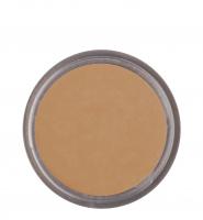 KRYOLAN - Ultra Foundation - Podkład w kremie dobrze kryjący  - ART. 9002 - PLANTAIN - PLANTAIN