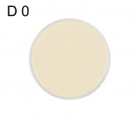KRYOLAN - DERMACOLOR Camouflage - REFILL - ART. 75005 - D 0 - D 0
