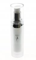 Make-Up Atelier Paris - OIL FREE MOISTURIZING BASE - Baza nawilżająca - krem - BASEO - (30 ml)