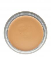 KRYOLAN - Ultra Foundation - Podkład w kremie dobrze kryjący  - ART. 9002 - FS 38 - FS 38
