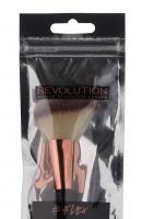 MAKEUP REVOLUTION - Brush Flex - 03 SCULPT & CONTOUR