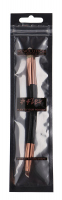 MAKEUP REVOLUTION - Brush Flex - 05 BROW & SHAPE