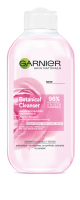 GARNIER - Botanical Cleanser - Soothing Milk - ŁAGODZĄCE MLECZKO - Skóra sucha i wrażliwa