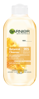GARNIER - Botanical Cleanser - Recomforting Milk