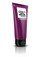 L'Oréal - COLORISTA Washout - #BURGUNDYHAIR - Zmywalna koloryzacja - BURGUNDOWY