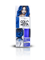 L'Oréal - COLORISTA Washout - #INDIGOYHAIR