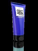 L'Oréal - COLORISTA Washout - #INDIGOYHAIR - Zmywalna koloryzacja - INDYGO