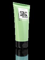 L'Oréal - COLORISTA Washout - #MINTHAIR - Zmywalna koloryzacja - MIĘTOWY