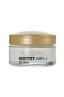 L'Oréal- EXPERT OF AGE - Anti Wrinkle Day Cream for 70 +