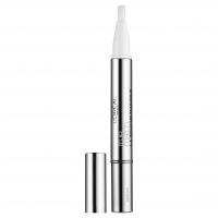 L'Oréal - True Match - LA TOUCHE MAGIQUE - Anti-Fatique Illuminating Concealer - Rozświetlający korektor pod oczy