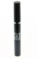 Make-Up Atelier Paris -  Maskara wodoodporna NOIR