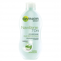 GARNIER - Intensive 7 Days - DAILY HYDRATING LOTION