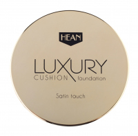 HEAN - LUXURY CUSHION FOUNDATION