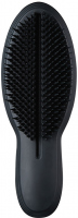 Tangle Teezer - THE ULTIMATE - Hairbrush