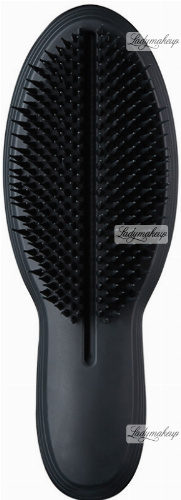 Tangle Teezer - THE ULTIMATE - Szczotka do włosów